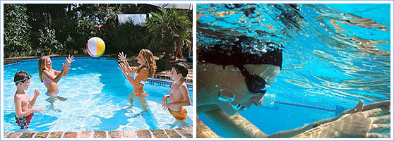pool cleaning venice fl by Pool Doc the best pool cleaning company in Sarasota Venice FL